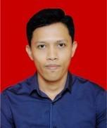 Putu Agus Wikanatha Sagita, S.ST.Par., M.Par.