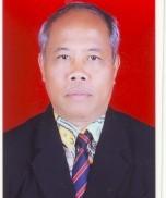DR. DRS. NYOMAN WARDI, M.Si.
