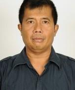 Prof. Dr. Drh. I Gusti Ngurah Kade Mahardika