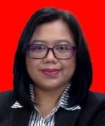 Dr.Ir. Budi Rahayu Tanama Putri,S.Pt.,MM,IPM,ASEAN.Eng