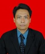 Ngakan Putu Satriya Utama,ST.,MT.