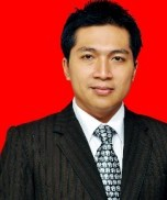I Putu Agus Eka Pratama, S.T., M.T.