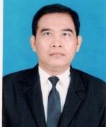 Dr. Gede Marhaendra Wija Atmaja, SH., M.Hum