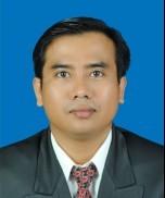 Dr. I Made Oka Widyantara, ST, MT