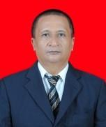 Drs. I Wayan Suardhana, M.Hum