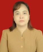 Ida Ayu Trisna Eka Putri, S.TP, M.Si.