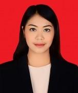 Putu Ratih Pertiwi, SST.Par.,M.Par., M.Rech