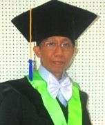 Prof. Ir. I Made Anom Sutrisna Wijaya, M.App.Sc., Ph.D.