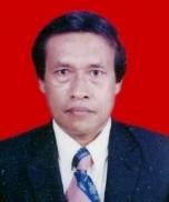 I Ketut Keneng, SH., MH.