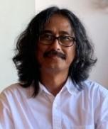 Dr. A.A. Gde Agung Yana, ST., MT.