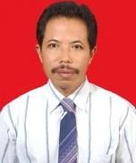 Ir. I Wayan Narka, M.S.