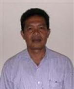 Ir. Gede Astawa Diputra, MT.