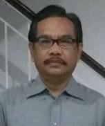 Prof. Dr. Ir. I Made Adnyana, M.S.
