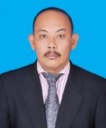 Dr. Drh.  I Gusti Ngurah Bagus Trilaksana, M.Kes.