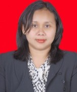 Ni Made Indri Hapsari Arihantana, S.TP., MP.