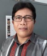 IDA BAGUS RAI WIDIARSA, ST., MA.Sc., Ph.D