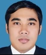 I Wayan Gede Astawa Karang, S.Si.,M.Si.,Ph.D