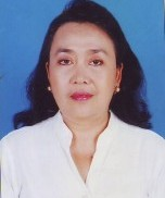 Ir. Ida Ayu Mayun, M.P