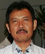 Drh. Ida Bagus Windia Adnyana, Ph.D.