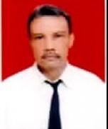 Drh. I Gusti Ketut Suarjana, M.P.