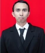 I Gusti Ngurah Anom Cahyadi Putra, ST., M.Cs