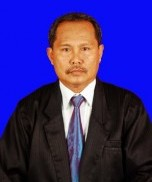 Ir. I Ketut Warsa Parimartha, MP.